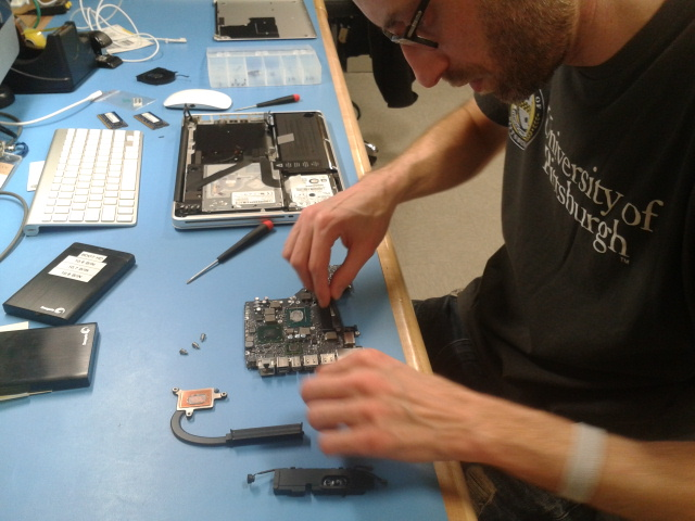 Services  U0026 Repairs