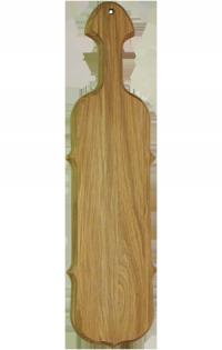 Paddle 300 Oak