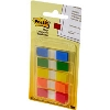 POST IT PORTABLE PACK