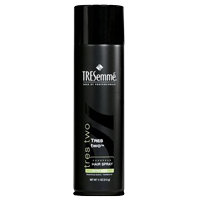 TRESEMME TWO X HOLD HAIRSPRAY