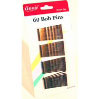 BOBBY PINS BRONZE
