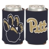 Pitt 12 oz. Can Cooler