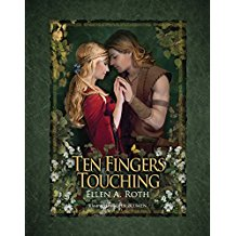 ROTH--TEN FINGERS TOUCHING