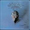 EAGLES--THEIR GREATEST HITS - 1971-1975