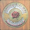 GRATEFUL DEAD--AMERICAN BEAUTY