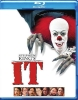 IT - BLU RAY DVD