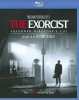 EXORCIST - BLU RAY DVD