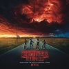 STRANGER THINGS--SOUNDTRACK