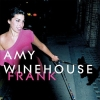 AMY WINEHOUSE --FRANK
