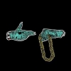 RUN THE JEWELS--RUN THE JEWELS