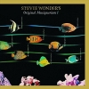 STEVIE WONDER--ORIGINAL MUSIQUARIUM