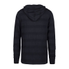 47 Brand Men's Pique Hooded T-Shirt thumbnail