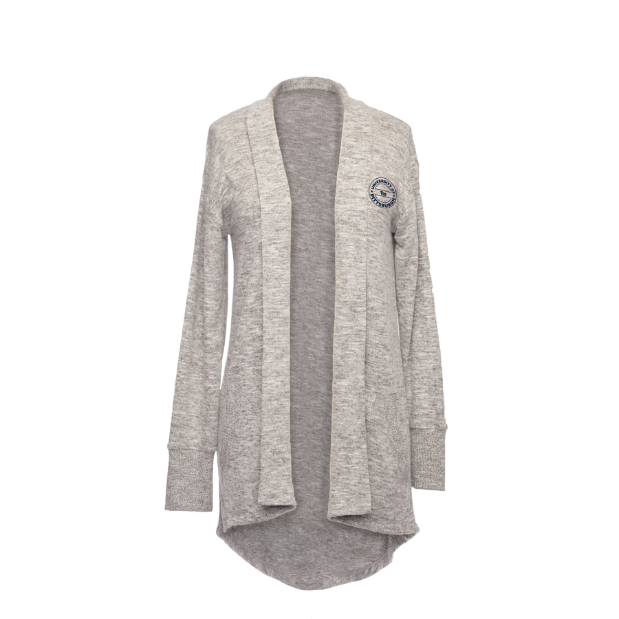 Chicka-d Women's Cozy Cardigan