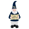 "Spirit Products ""Go Pitt"" Garden Gnome"