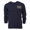 Champion Men's University of Pittsburgh Long Sleeve T-Shirt thumbnail