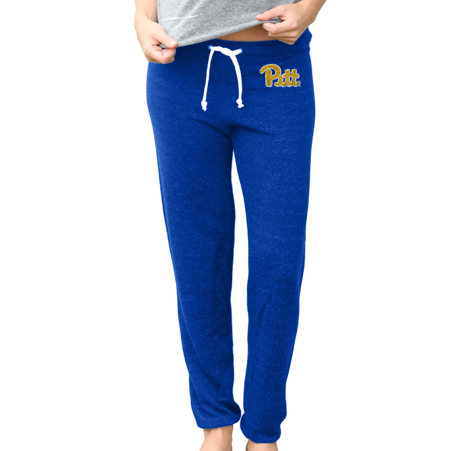 Retro Brand Women's Candice Quad Jogger Sweatpants