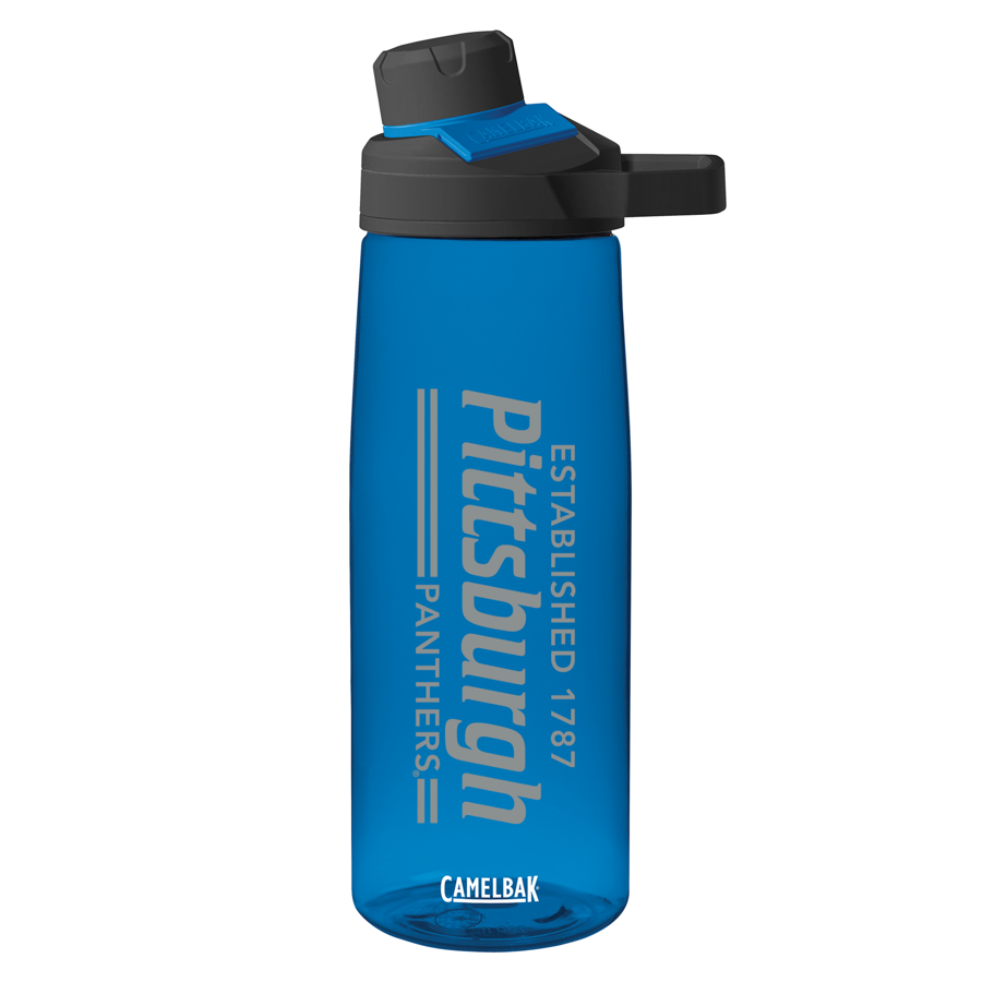 CamelBak Chute Bottle in Oxford