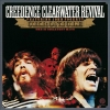 CREEDENCE CLEARWATER REVIVAL--CHRONICLE