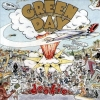 GREEN DAY--DOOKIE