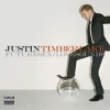 JUSTIN TIMBERLAKE--FUTURESEX/LOVESOUNDS