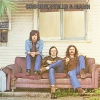 CROSBY, STILLS AND NASH--CROSBY, STILLS AND NASH