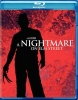 NIGHTMARE ON ELM STREET - BLU RAY DVD
