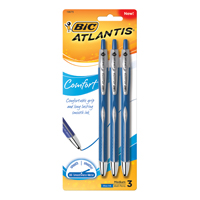 Image For PEN ATLANTISCOMFORT 3P