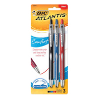 Image For PEN ATLANTIS COMFORT R