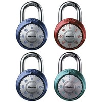 Image For COMBINATION LOCK 1561