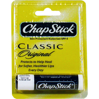 Image For CHAPSTICK REGULAR