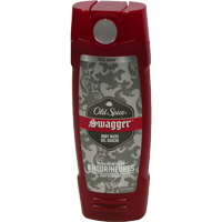 Image For body wash OLD SPICe SWAGG