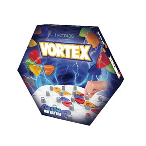 Image For VORTEX