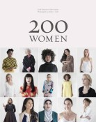 Image For HOBDAY--200 WOMEN