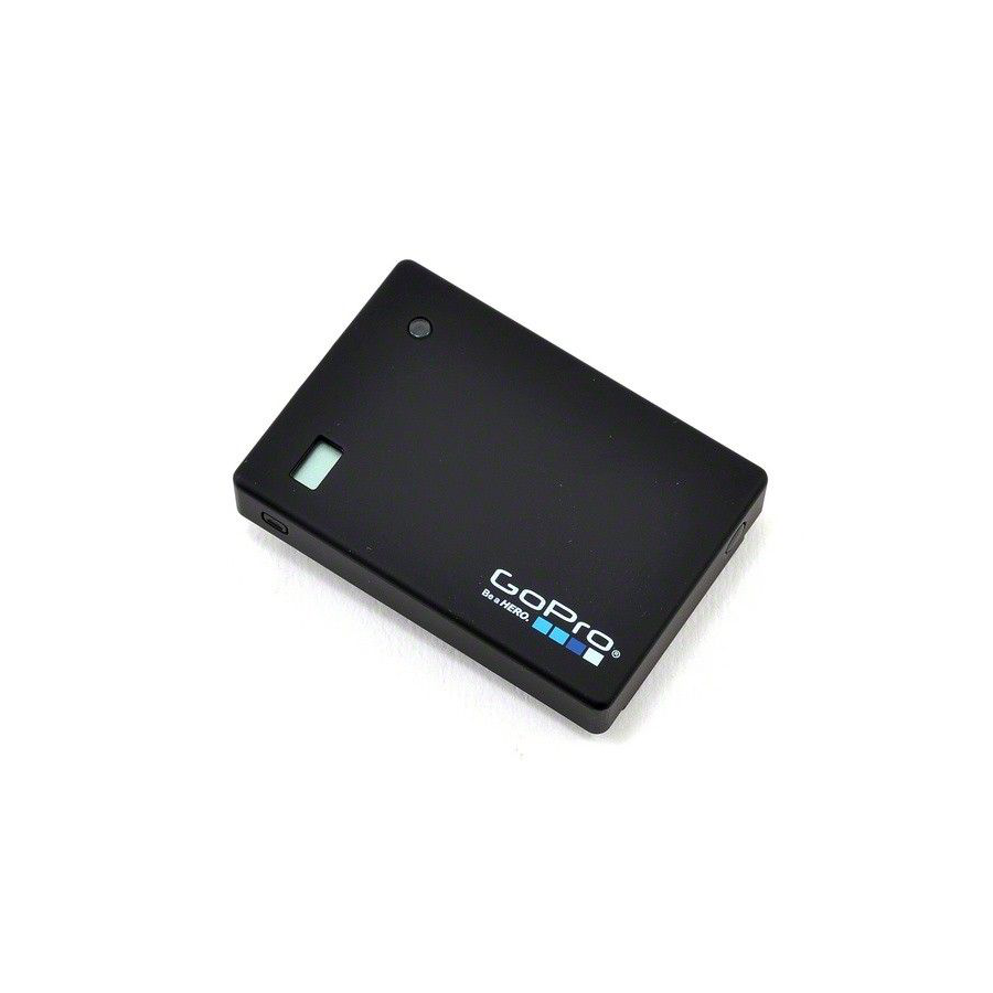 Image For GoPro Battery Bacpack