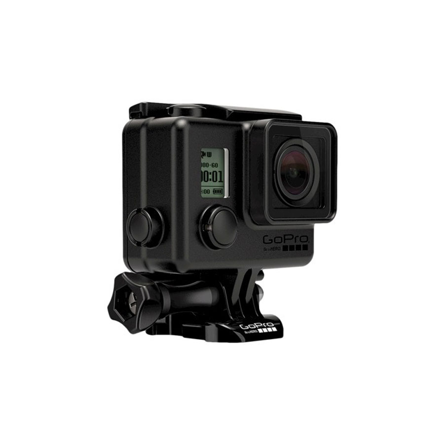 Image For GoPro Blackout Housing