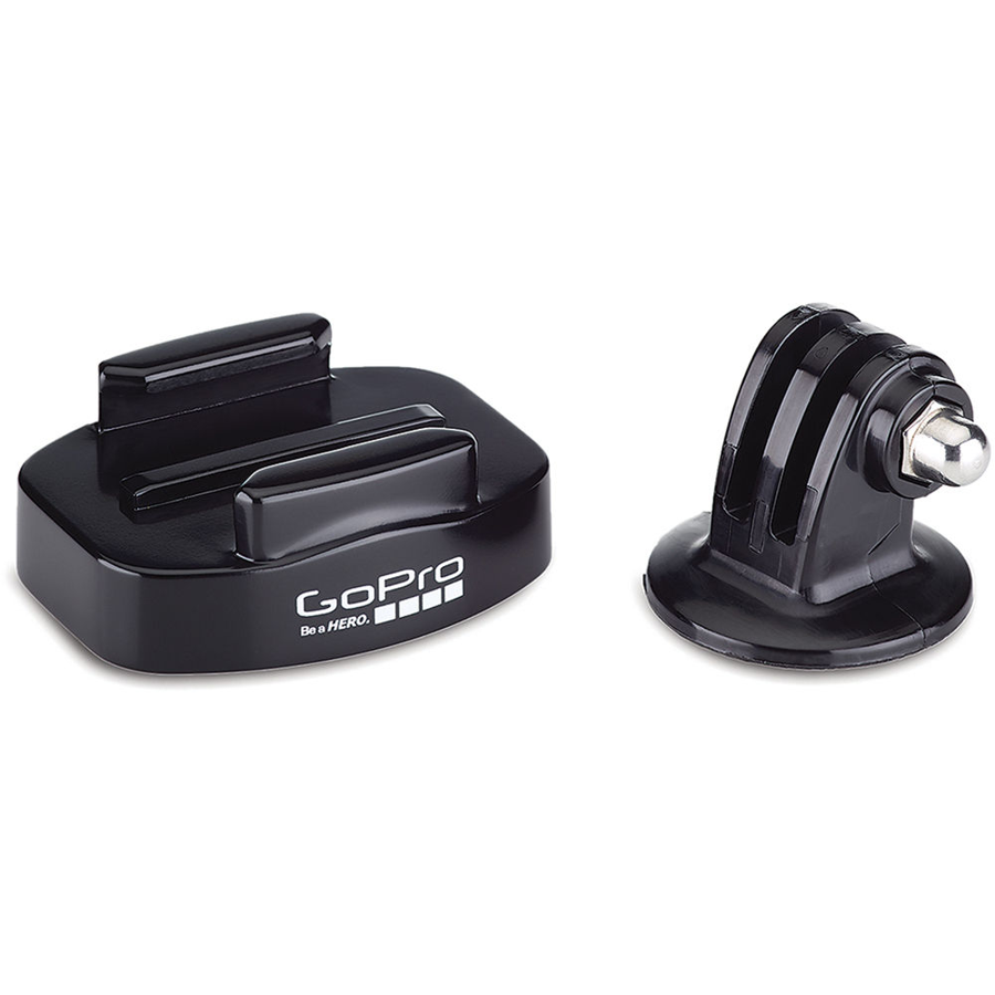 Image For GoPro Tripod Mount