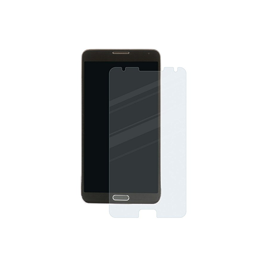 Image For Otterbox Clearly Protected for Samsung Note 3