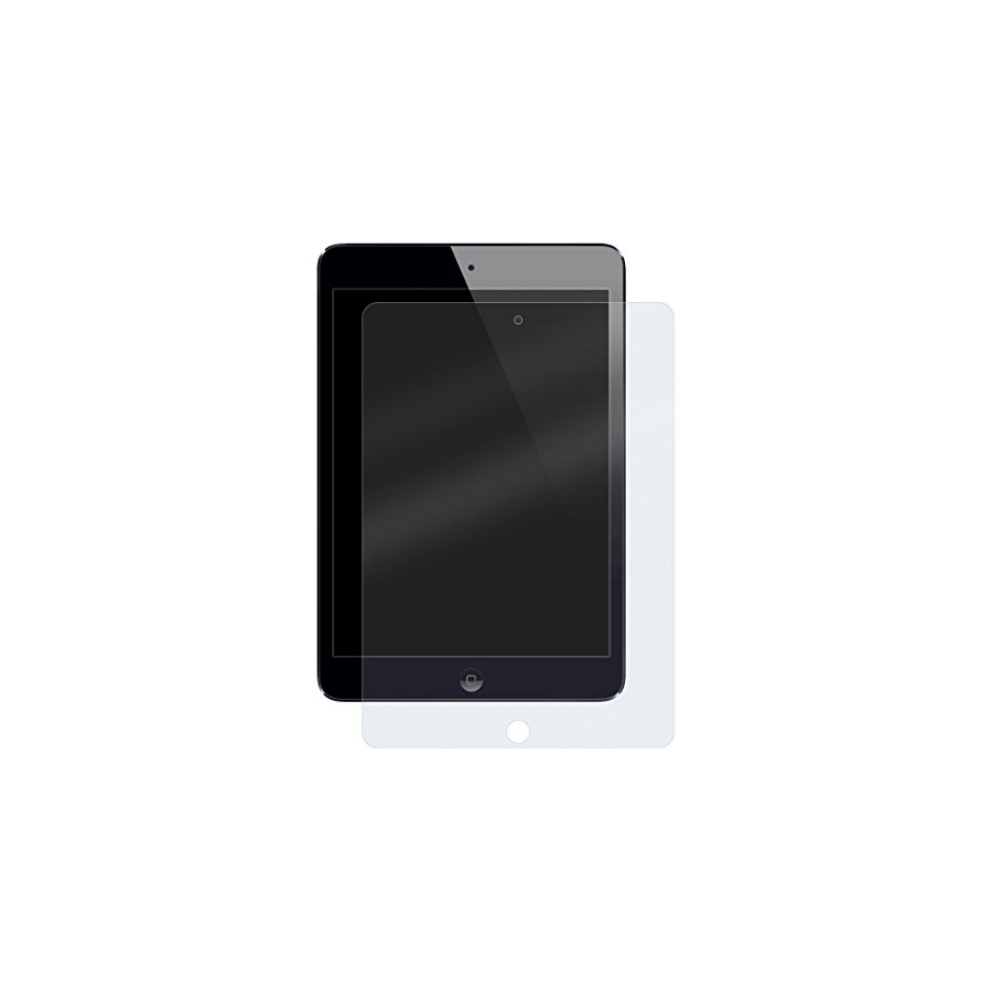 Image For Otterbox Protection Screen w/ Squeegee - iPad