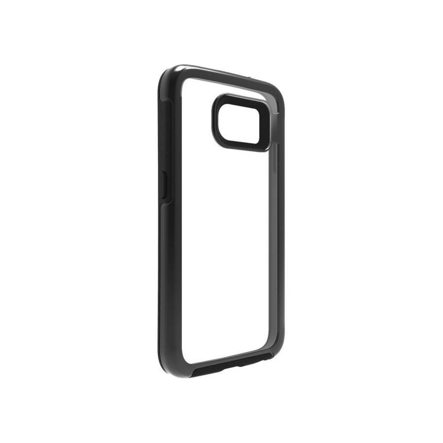 Image For Otterbox MySymmetry Case for Galaxy S6 - Black Crystal