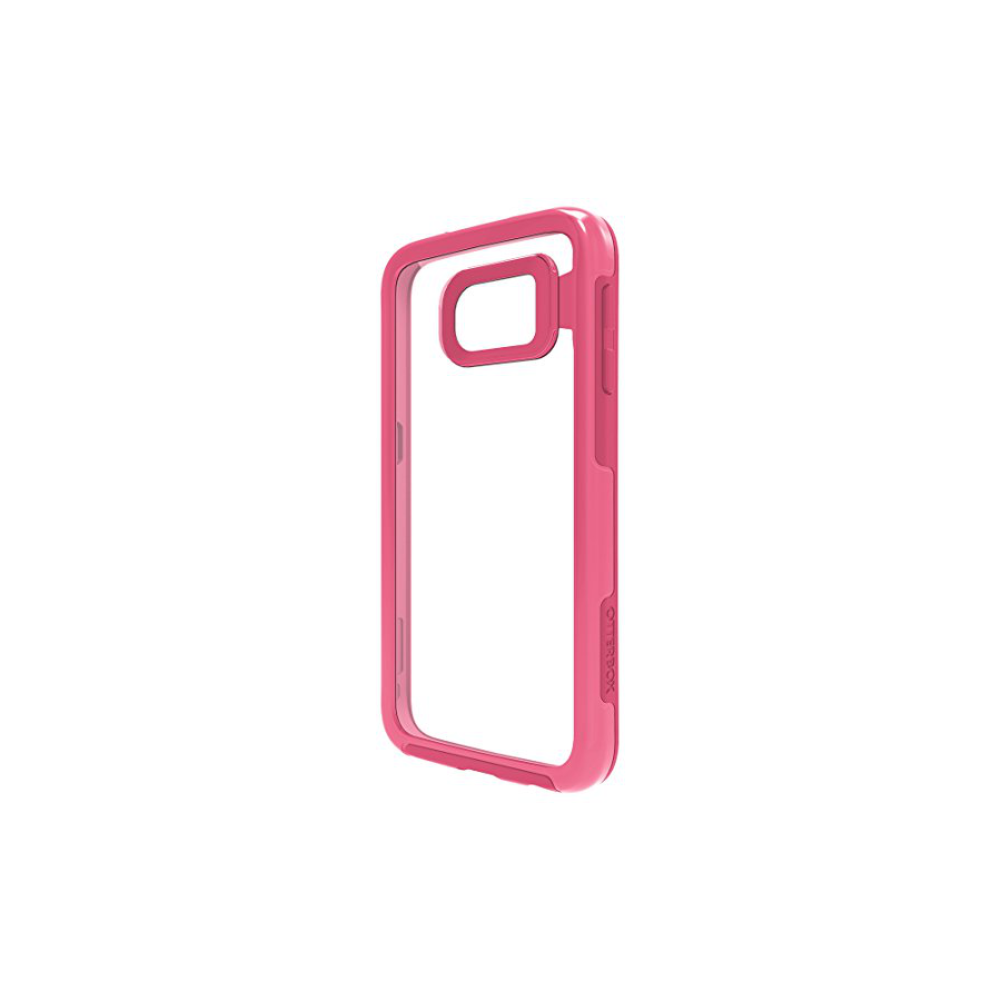 Image For Otterbox MySymmetry Case for Galaxy S6 - Sorbet Crystal