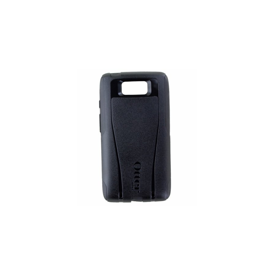 Image For Otterbox Commuter Case for Motorola Droid Turbo