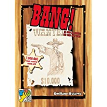 Image For BANG!