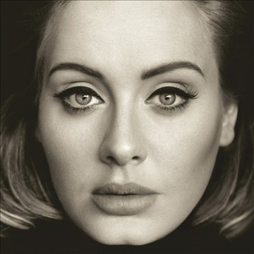 Image For ADELE--25