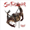 Image for SIX FEET UNDER--TORMENT