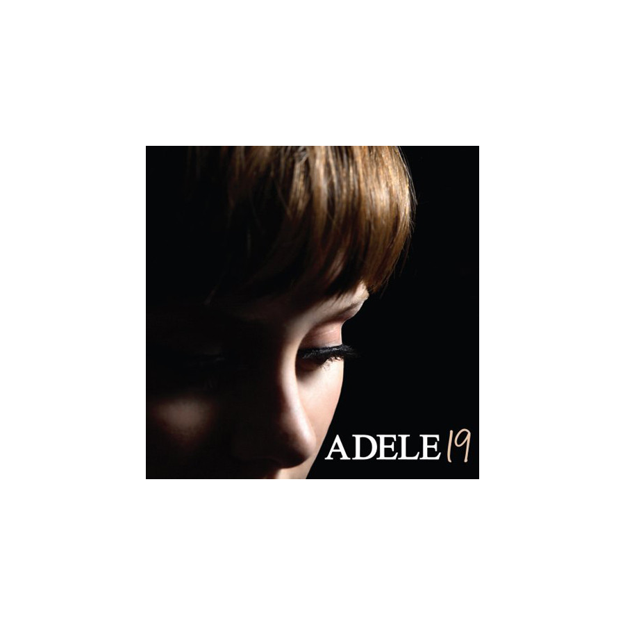 Image For ADELE--19