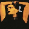 Image for LOU REED--ROCK N ROLL ANIMAL (LIVE)