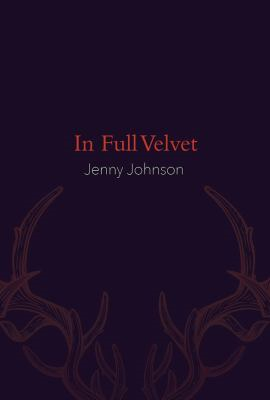 Image For Johnson--In Full Velvet