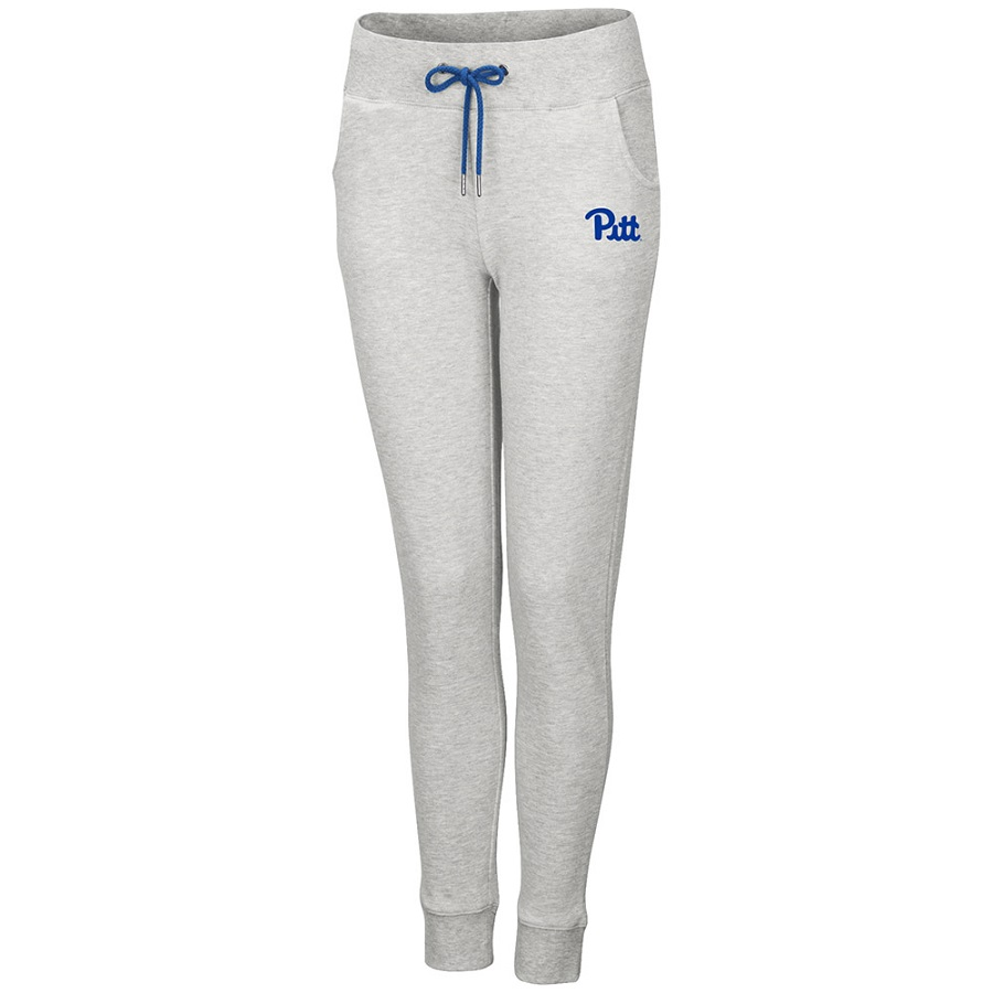 Image For Colosseum Women's Jogger Sweat Pants