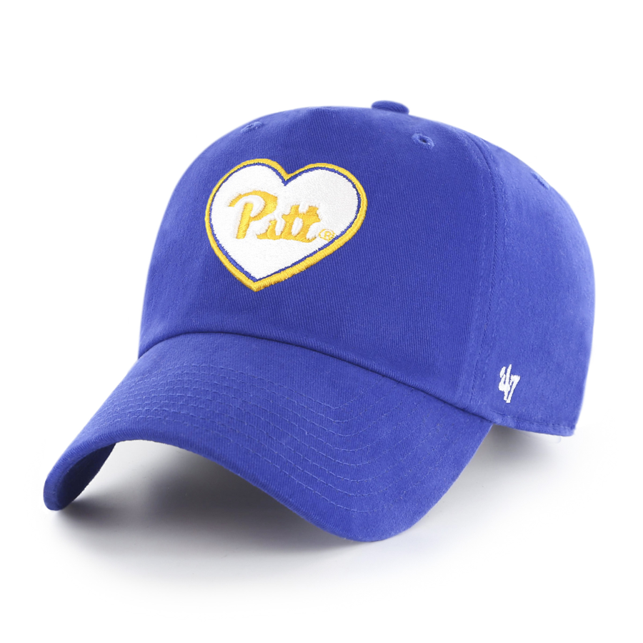 Image For 47 Brand Courtney Hat