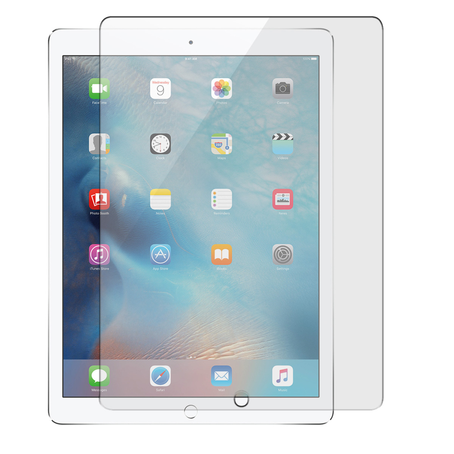 Image For Targus Glass Screen Protector for 12.9in iPad Pro